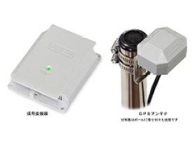 TOA GPSタイムサーバーTSV-400GP
