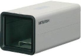 三菱電機 屋内型カメラケースB-1100