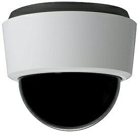 三菱電機 ドーム型メガピクセルカラーカメラNC-8600A(131万画素H.264/SXVGA/1,280×960ドット)