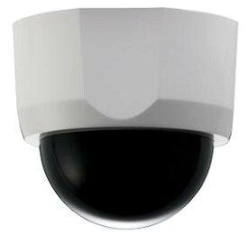 三菱電機 固定型 高解像度ネットワークドーム型カラーカメラNC-6700 (131万画素対応/H.264対応/SXVGA/SFV2・DNR・デジタル増感・PoE搭載)