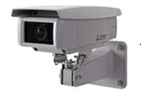 三菱電機 MELOOK3 シリーズ屋外固定カメラ(HD)NC-7800