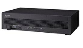 三菱電機 MELOOK3 シリーズネットワークレコーダー(8TB)NR-5080