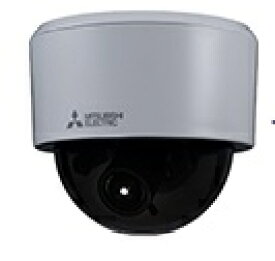 三菱電機 MELOOK3 シリーズドーム型カメラ(HD)NC-7600