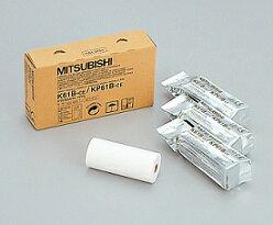 MITSUBISHI多階調用感熱ロール紙<代引不可>K61B-CE