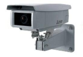 三菱電機 MELOOK3 シリーズ屋外固定カメラ(HD)NC-8820