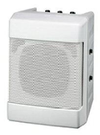 JVCケンウッド ワイヤレスシステムパワードスピーカーPS-S222P(B)