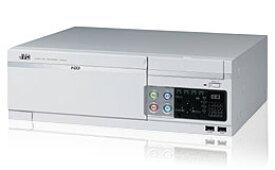 ビクター ハードディスクレコーダーVR-816A-V