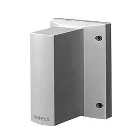 ユニペックス ワイヤレスアンテナ(PLL800MHz帯) AA-810