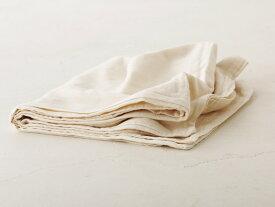 無添加ダブルガーゼのベビー掛布団カバー(100x130cmの掛布団用)赤ちゃん・新生児〜子供(こども・キッズ)用(掛カバー・掛けカバー・布団カバー)肌に優しい、柔らかい、蒸れない生地です。丸洗い可・出産祝い・在庫あり・【楽ギフ_