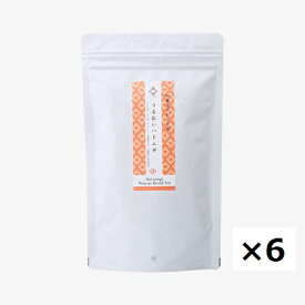 ■和養生ブレンド茶うるおいハトムギ 6個セット