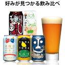 クラフトビール 初心者におすすめ!入門書付き! ビール クラフトビールはじめてセット 水曜日のネコ ネコ 猫 水曜日 …