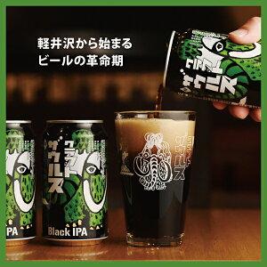 クラフトザウルスブラックIPAケース24缶