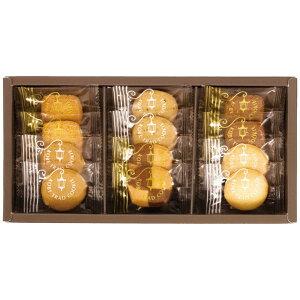 神戸浪漫 神戸トラッドクッキー TC-5 ギフト 贈り物 内祝 御祝 お返し 挨拶 香典 仏事 粗供養 志