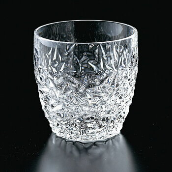 ボヘミアNICOLETTEロックグラスCZ-62ギフト贈り物内祝御祝お返し挨拶香典仏事粗供養志