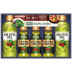 味の素 オリーブオイルギフト EVR-30J ギフト 贈り物 内祝 御祝 お返し 挨拶 香典 仏事 粗供養 志