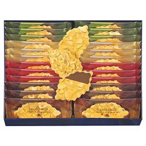 モロゾフ ファヤージュ MO-1218 お菓子 洋菓子 スイーツ ギフト プレゼント 内祝 御祝 お返し 挨拶 出産 結婚 香典 仏事