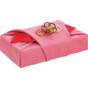 ひびきB−6 桜色 8305 かつおぶし ギフト プレゼント 贈り物 内祝 御祝 お返し お祝い 御礼 結婚 出産 ウエディング 慶事 引き出物