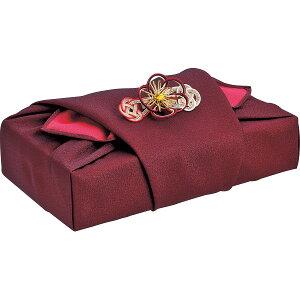 ひびきB−6 濃茶 8306 かつおぶし ギフト プレゼント 贈り物 内祝 御祝 お返し お祝い 御礼 結婚 出産 ウエディング 慶事 引き出物