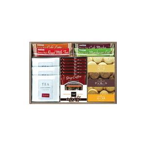 エクセルシオールカフェ ドリップコーヒーセット REX-EO お菓子 ギフト 贈り物 内祝 御祝 お返し 挨拶 香典 仏事 粗供養 志