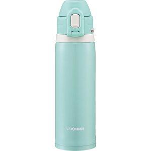 象印 クールボトル(500ml)ミント SD-CS50ーGM 保温 保冷 水筒 魔法びん ギフト プレゼント 贈り物 内祝 御祝 お返し お祝い 御礼