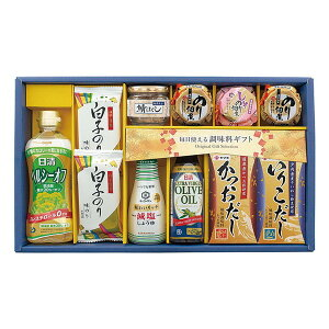 特選 健美彩 YKA-50B 食品 ヘルシー 減塩 ギフト セット 内祝 御祝 挨拶 香典 仏事 粗供養 志