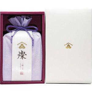 お米ギフト 燦 紫 SUN-M450-3 ギフト 贈り物 内祝 御祝 お返し 挨拶 香典 仏事 粗供養 志