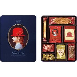 赤い帽子 ブル? 16134 ギフト 贈り物 内祝 出産 結婚 香典返し 御祝 お返し 挨拶 香典 仏事
