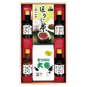 京の集い 葵 あおい TKT-40 ギフト プレゼント 贈り物 内祝 御祝 お返し 挨拶 香典