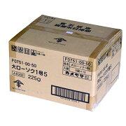 【送料無料】カメヤマ大ローソク1号5A#2021ケース60箱2400本入り