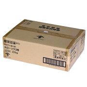 【送料無料】カメヤマ大ローソク3号A#2041ケース60箱1200本入り