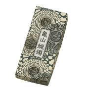 【5,250円以上送料無料】カメヤマ大ローソク5号A#206燃焼時間約3時間