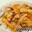 大龍 ミニ中華丼の具(しょう油) 10食 セット まとめ買い 敬老の日 お祝い 敬老の日ギフト お歳暮 お歳暮ギフト 御歳…