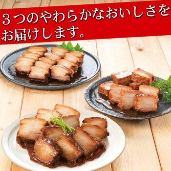 https://image.rakuten.co.jp/yonekyu/cabinet/shohin01/shouhin03/20s_621_02.jpg