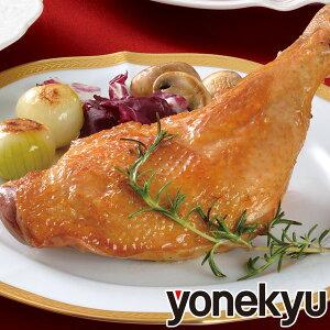 阿波尾鶏のローストチキン【1本】 ディナー オードブル パーティー お取り寄せグルメ お取り寄せ グルメ ご飯のお供 ごはんのおとも 鶏肉 お肉 チキン レッグ 骨付き 骨付きもも肉 鶏もも肉