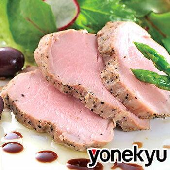 豚ひれ肉のローストポーク 豚肉 ヒレ肉 やわらか お取り寄せグルメ お取り寄せ グルメ ご飯のお供 ごはんのおとも 冷凍 惣菜 おかず おつまみ ディナー オードブル パーティー 母の日 父の日 プレゼント 食べ物
