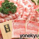 <19周年祭> 鹿児島県産 黒豚 しゃぶしゃぶ セット 敬老の日 お祝い プレゼント 敬老の日ギフト お歳暮 お歳暮ギフト…