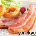 皮付きベーコン ベーコン ブロック 豚肉 豚バラ肉 皮付きバラ コラーゲン スモーク 燻製 乾塩法 スープ ポトフ お取り…