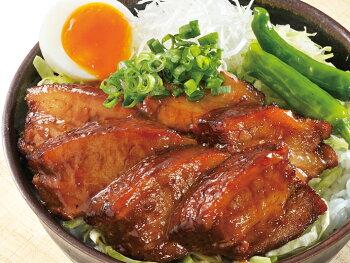米久の晩餐至福の味