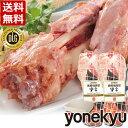アイスバイン2本 セット (贈答用) 送料無料 国産豚すね肉使用 お年賀 お年賀ギフト 御年賀 ギフト グルメギフト お…