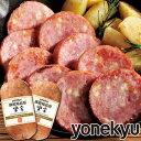 <作りすぎちゃったのでアウトレット>国産豚肉使用 チーズリオナ【9月11日までのお届け日がご指定できます】 ソーセ…