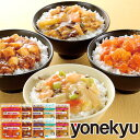大龍 ミニ丼の具5種セット ホワイトデー プレゼント 母の日 父の日 ギフト 食べ物 中...