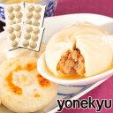 スープ溢れる焼き小籠包 ショウロンポウ 中華 点心 クリスマス ディナー オードブル パーティー おせち 御節 お節 お…
