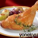 阿波尾鶏のローストチキン ディナー オードブル パーティー 鶏 鶏肉 肉 レッグ 骨付き 骨付きモモ肉 鶏もも肉 お取り…