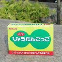 ★メール便送料無料★ひょうたんごっこ 【ヤクルト】10g×5袋【RCP】
