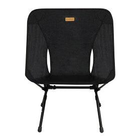 Mozambique(モザンビーク) アウトドア チェア キャンプ 椅子 折りたたみ 収納袋 コンパクト 軽量 アルミ オックスフォード 高さ調節 耐荷重135kg