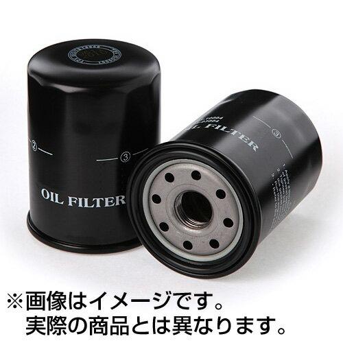 ZO-8 MAXオイルフィルター【マツダ、フォード】