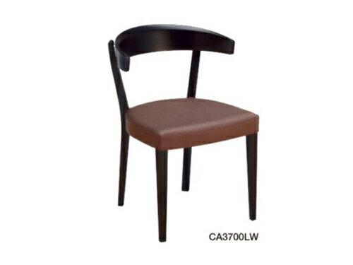 カリモク ダイニングチェア CA3700LW イス椅子食卓