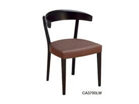 【P11倍&クーポン】 カリモク ダイニングチェア CA3700LW イス椅子食卓