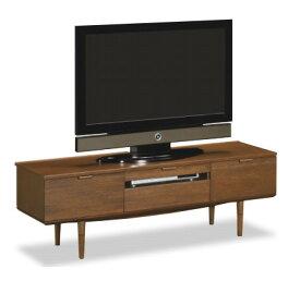 【5/19am9:59までP10倍】 カリモク テレビボード QD5107NE QD5107NI 幅152 送料無料 家具のよろこび 【店頭受取対応商品】