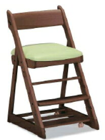【1/24までp10倍】 カリモク 沈み込みキャスター付き チェア XT0901GK 送料無料 パソコン 学習家具 家具のよろこび 【店頭受取対応商品】 イス椅子